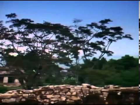 Doku Deutsch zdf National Geographics Das Königreich der Maya -Die Könige der Maya  Teil 2