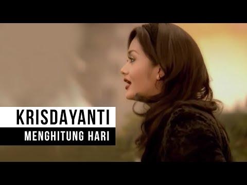 gratis download video - Krisdayanti---Menghitung-Hari-Official-Music-Video
