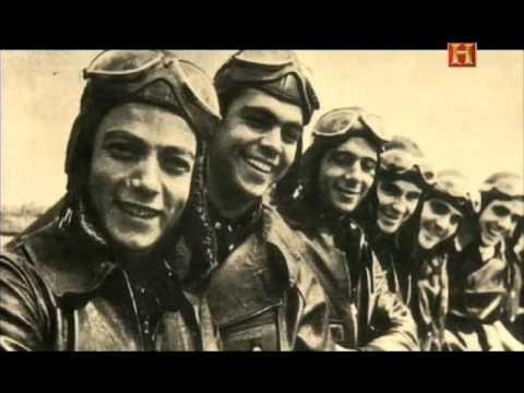 El Polikarpov I-16 en la btalla de Guadalajara