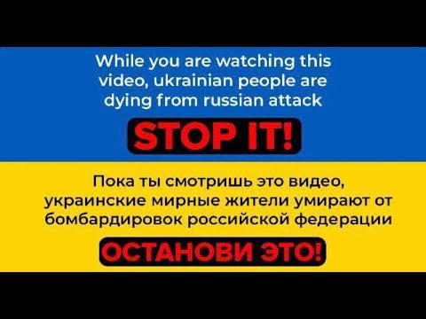 NK - ELEFANTE (Official Video)