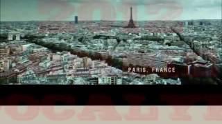 Nonton Zombie Apocalypse Movie  2011    3 8 Terrorist Attack Predicted   In London England Film Subtitle Indonesia Streaming Movie Download