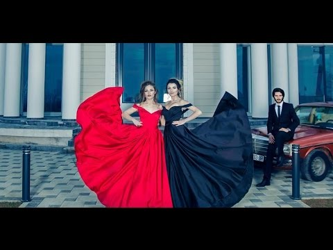 Po vjen 'Albanian Fashion Night 2017' (Video)