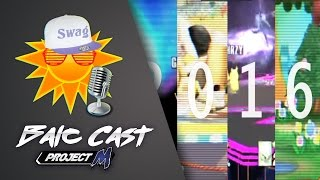 Balc Cast – Vodcast Recap of 2016 for PM (Both Events, Players, Meta, & more!)