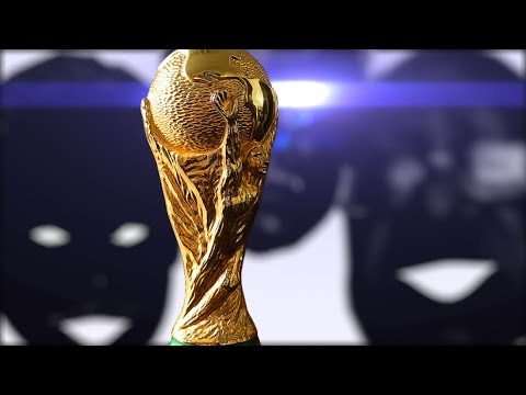 Video SHALARPUTERA (Fifa WorldCup 2018 Special Parody)[[VIDEO BABA PRODUCTIONS]] download in MP3, 3GP, MP4, WEBM, AVI, FLV January 2017