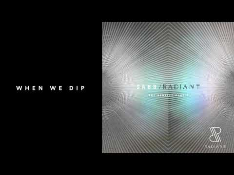 Premiere: Sabb - Jeopardized (Super Flu Almost Instrumental Mix) [RADIANT.]