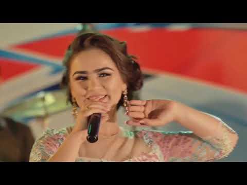 Нигина Амонкулова - Попури (Клипхои Точики 2017)