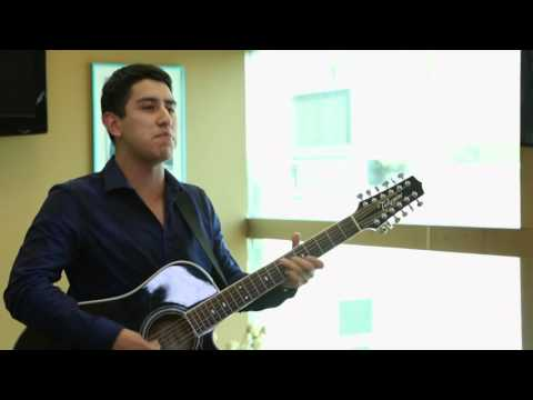 Julián Mercado en la mira de Pepe Garza - PEPE'S OFFICE - Thumbnail