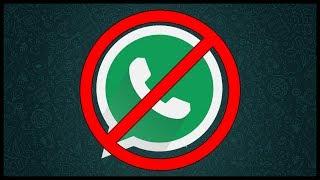 LINK DO GRUPO DO CANAL PRINCIPAL:  https://chat.whatsapp.com/JXA625ImDgnJ0YUt0kp3dQLINK DO GRUPO DO CANAL SECUNDÁRIO: https://chat.whatsapp.com/A0lXE7hSIlj0W1eIBrcK4W