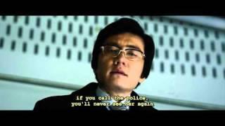Nonton Man Of Vendetta  2010   Psp Movie Trailer  Film Subtitle Indonesia Streaming Movie Download
