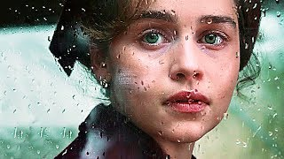 Nonton Voice From The Stone Bande Annonce Vf  Emilia Clarke   2017  Film Subtitle Indonesia Streaming Movie Download