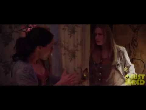 The Sisterhood of Night The Sisterhood of Night (Clip 1)