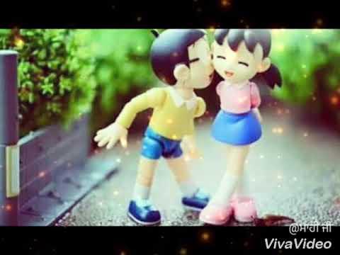 Video TERI KHuD TErU khyALl gArhwaLi soNG by pOojA download in MP3, 3GP, MP4, WEBM, AVI, FLV January 2017