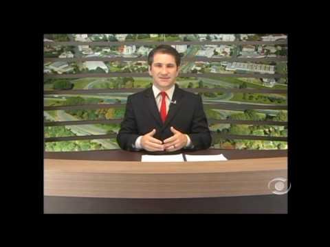 Vídeo A Administração de arroio do Meio busca parceria junto ao DAER para conclusão de obras na VRS 811