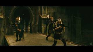Nonton Sucker Punch  Zack Snyder    Trailer Hd   2011  Ad Free  Film Subtitle Indonesia Streaming Movie Download