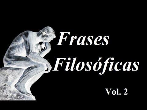 Frases lindas - Frases Filosóficas vol.2 - Sábias Frases, Belas Imagens e Música de Qualidade