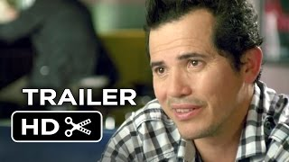 Fugly! Official Trailer 1 (2014) - John Leguizamo Comedy Movie HD