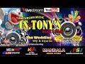 Download Lagu LIVE // MEDIAPRO // Cs. TONY'S // Pakelan 10 September 2018 // MANDALA Sound Mp3 Free