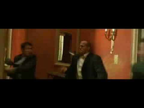 Die Hard - A Lesson In Storytelling - Thời lượng: 9 phút, 27 giây.