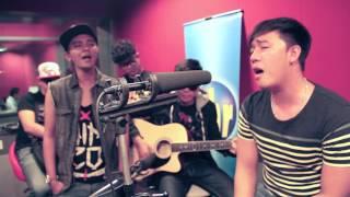 Video Sandiwara Cinta - REPVBLIK (LIVE) MP3, 3GP, MP4, WEBM, AVI, FLV Juli 2018