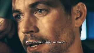 Nonton Vehicle 19- Trailer Subtitulado (Con Paul Walker) HD Film Subtitle Indonesia Streaming Movie Download