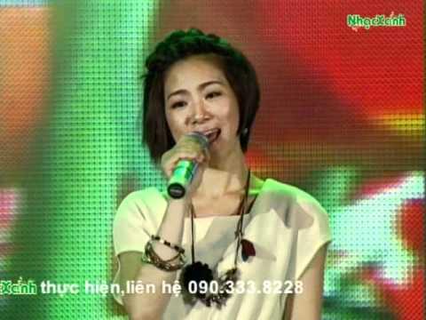 Quà Tặng Tình Yêu 4-2012 – Nhớ Anh – Lương Bích Hữu