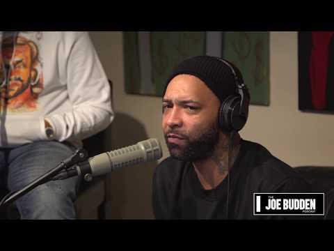 YBN Almighty Jay & J. Prince | The Joe Budden Podcast