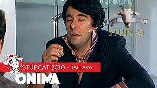Gezuar 2010 - Skeqi 3