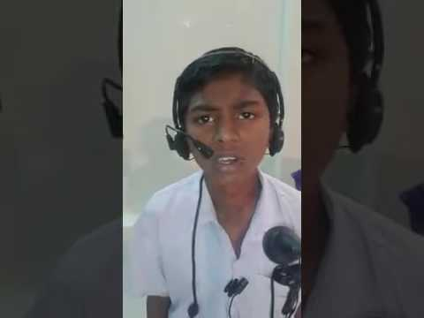 Video Talented singer- Abhisek Mohanty,Class-VIII. download in MP3, 3GP, MP4, WEBM, AVI, FLV January 2017
