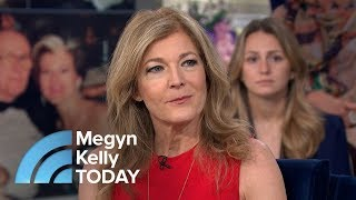 Video Author, Tina Alexis Allen, Learned Her Strict Catholic Father Hid Many Secrets | Megyn Kelly TODAY MP3, 3GP, MP4, WEBM, AVI, FLV Juli 2018