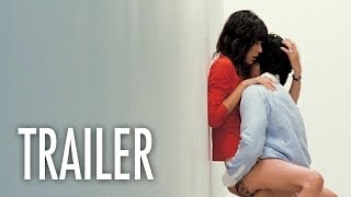 Nonton The Intimate   Official Trailer   Sexy Korean Drama Film Subtitle Indonesia Streaming Movie Download