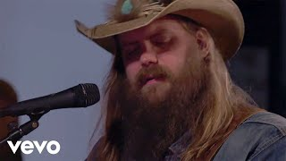 Chris Stapleton - Fire Away
