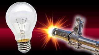 Эксперименты со страйкбольным автоматом, стреляю в слоу мо по лампочкам и дезодоранту rexona.♛ Подключай свой канал к AIR, снимай видосики и зарабатывай на этом ☛ http://bit.ly/regAIR🎥 ТОП 10 ВИДЕО НА КАНАЛЕ:✔ 10 безопасных лайфхаков со спичками ч.2 - http://bit.ly/1TgGzRV✔ 5 крутых лайфхаков со спичками ч.1 - http://bit.ly/27Cp9ng✔ #DIY Страйкбольная граната - http://bit.ly/29vmqGI✔ Взрываю 10 гранат разом + взрываю друга - http://bit.ly/2etHnBA✔ 10 лайфхаков для лета 2016 - http://bit.ly/2dqqeq3✔ Взрываю 100 гранат разом - http://bit.ly/2mN5dLm✔ 20 лайфхаков со спичками - http://bit.ly/2lVChn0✔ 10 лайфхаков с резинками - http://bit.ly/22gNriy✔ 7 лайфхаков с вилкой - http://bit.ly/1U0OZXR✔ 5 новых лайфхаков со спичками ч.3 - http://bit.ly/2ekosIS🚶 Как меня найти:- Я ВКонтакте - https://vk.com/pashka_usik- Мой Instagram - https://www.instagram.com/pasha328/- Группа ВКонтакте - https://vk.com/show_banana- Твиттер - https://twitter.com/pasha_uskovНа канале Вы найдете много интересных видео по рубрикам: лайфхаки, самоделки, эксперименты и распаковки интересных товаров. В будущем планируются и другие рубрики. Советую Вам посмотреть видео, которые уже есть на канале и подписаться, чтобы не пропускать свежие видео, ведь впереди еще огромная банановая плантация новых видосов!  Не забывайте ставить лайки, оставляем комментарии и делимся видео с друзьями, Вам ведь не сложно, а мне приятно!)