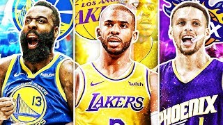 Video 9 GREATEST NBA TRADES THAT ALMOST HAPPENED MP3, 3GP, MP4, WEBM, AVI, FLV Mei 2019