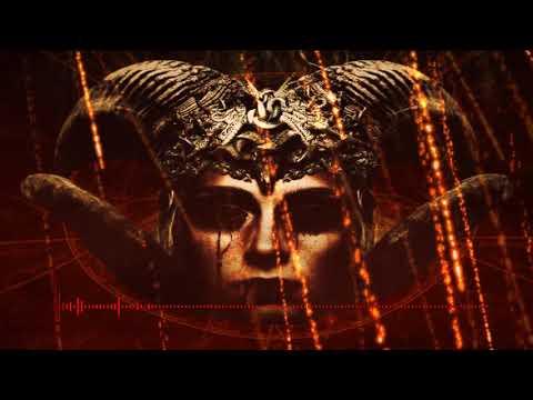 Ant Dog & Da Evilist  - Deep Into Your Veinz (Prod by Hood Killa)
