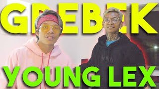 Video GREBEK YOUNG LEX! Abis Babak Belur 🤣 #AttaGrebekRumah MP3, 3GP, MP4, WEBM, AVI, FLV Februari 2019