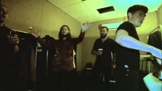 AM - South America 2014