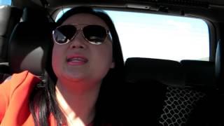 Ngày Thứ Bảy 11/02/2017, một nhóm 5 người đi xuất hành du xuân Đinh Dậu 2017 theo đường dốc lên núi cao để thăm Tu viện Kim Sơn là một ngôi chùa rất đẹp trên vùng núi thuộc thành phố San Jose, bắc California.Nhóm chúng tôi gồm: Nữ ca sĩ kiêm MC Việt Hà, con gái Jennifer của Việt Hà 4 tuổi; nữ phóng viên Vân Hằng đại diện tại California cho Tuần báo Sóng Thần ở Dallas, Texas; Nhiếp ảnh gia Anh Dũng từ Sacramento đến và Hạnh Dương chủ nhiệm, chủ bút của VietPress USA (www.vietpressusa.us).