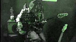 Video Píseň o láhvi