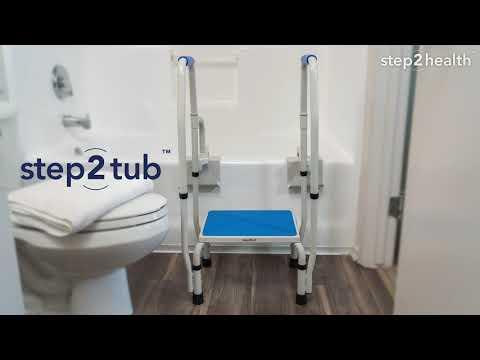 youtube thumb image