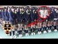 Sekolah Kok HOT Bgt? 5 Fakta Siswi Perempuan Di Jepang Ini Aneh Banget