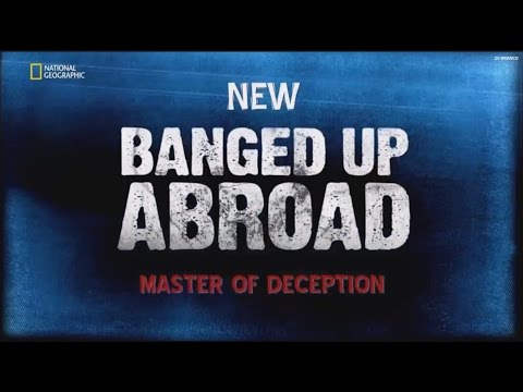Banged Up Abroad 【HD】 - Boy From The Ghetto (Dutch Subs)