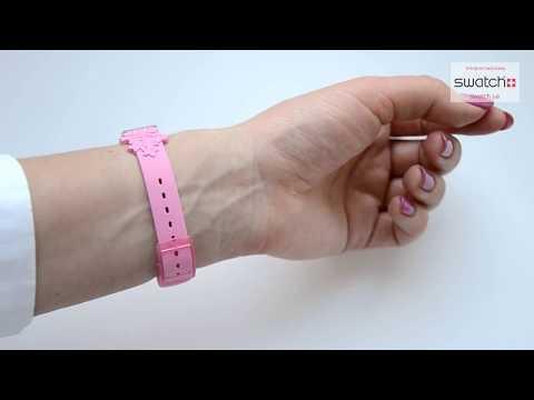 PINK LOOP LP146 youtube.com