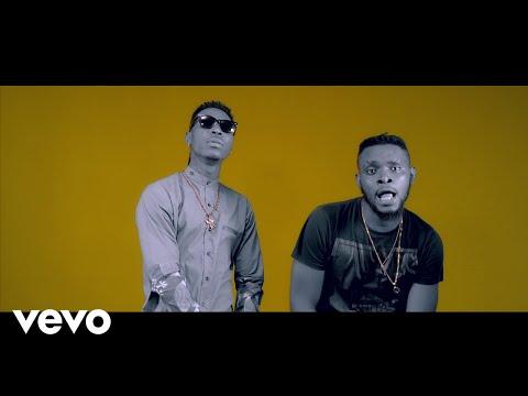 Leroy - Biliki [Official Video] ft. Solidstar
