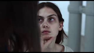Nonton The Model 2016 Fragman Film Subtitle Indonesia Streaming Movie Download