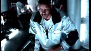 Warren G ft. Adina Howard - What's Love Got Do With It (Official Video)