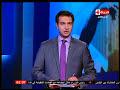 الحياة الآن - مباشر من محطة مصر ومتابعة تشغيل أول قطار مصري مكيف