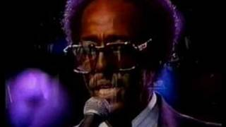 David Ruffin - Statue Of A Fool