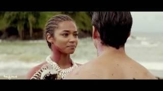 Nonton Palmeras en la nieve - Kilian & Bisila Film Subtitle Indonesia Streaming Movie Download