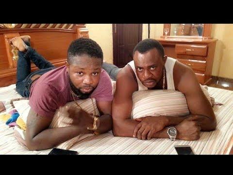 Akoba - Latest 2018 Yoruba Intriguing Movie  Ibrahim Yekini   Yewande  Adekoya