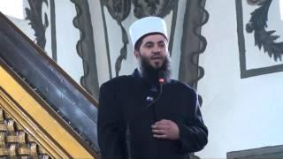 Shum me Rëndësi: Mos gaboni me Sha Shiun - Hoxhë Muharem Ismaili